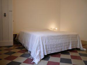 Doppelbett 160x200 cm